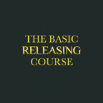 The Basic Releasing Course
